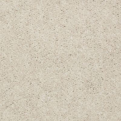 Shaw Floors Shaw Floor Studio Textured Story 15 Vanilla Custard 55151_52B76