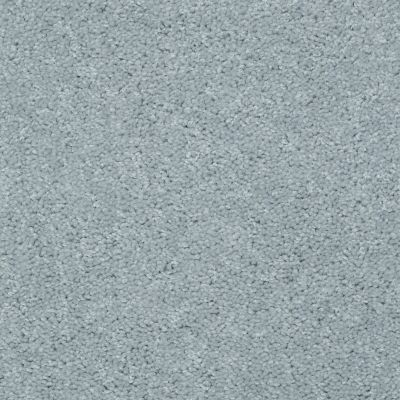 Shaw Floors Shaw Floor Studio Textured Story 15 Silver Bay 55500_52B76