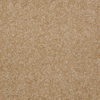 Shaw Floors Instant Winner Soft Gold 00250_52E28
