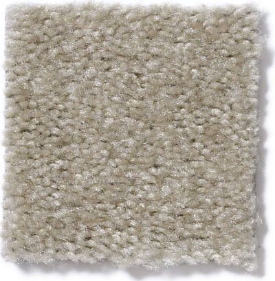Shaw Floors This Is It Zamara Sand 52E51_00109