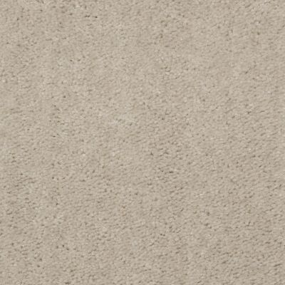 Shaw Floors SFA Flashy Coastal Sand 00122_52E55