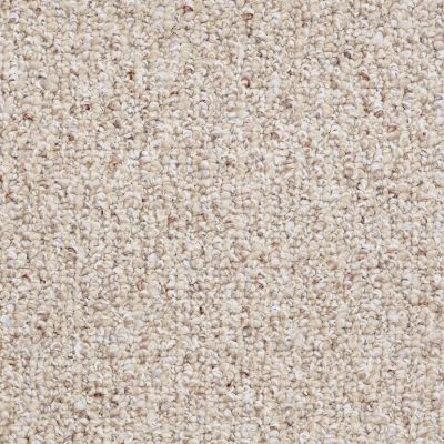 Shaw Floors Pure Waters 12 Sisal Weave 00200_52H10