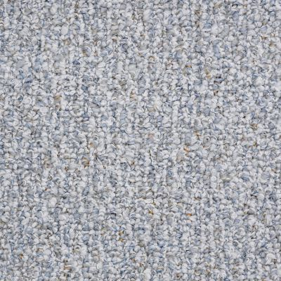 Shaw Floors Pure Waters 12 Clear Pool 00400_52H10