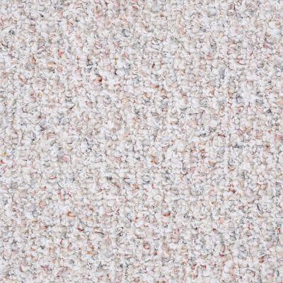 Shaw Floors SFA Riverknoll 12 Shitake 00101_52H70