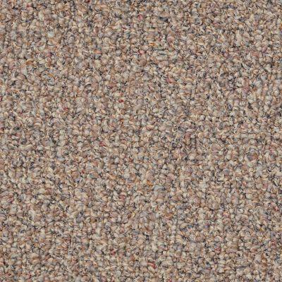 Shaw Floors SFA Riverknoll 12 Moonlight Path 00201_52H70