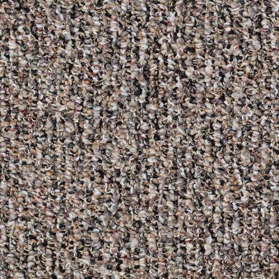 Shaw Floors SFA Riverknoll 12 Charred Wood 00702_52H70