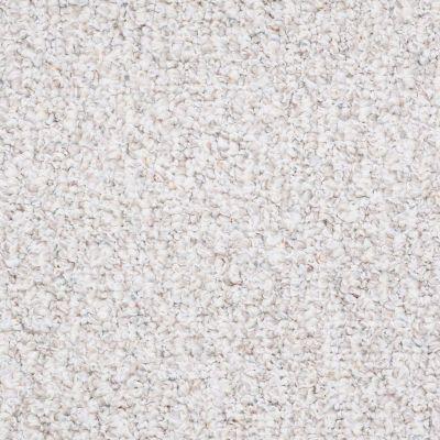 Shaw Floors SFA Riverknoll 15 Calm Ivory 00100_52H71