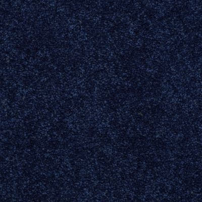Shaw Floors SFA Sun Valley 15′ Darkest Denim 55402_52K33