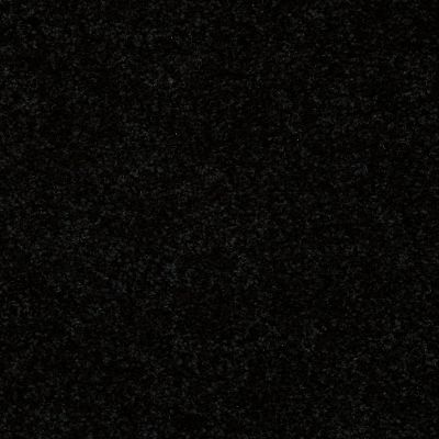 Shaw Floors SFA Sun Valley 15′ Coal Black 55502_52K33