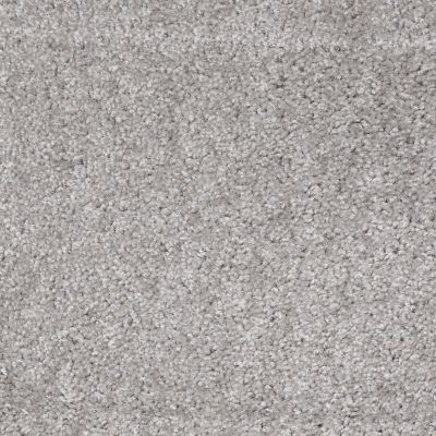Shaw Floors SFA Kentfield Sterling 00500_52N22
