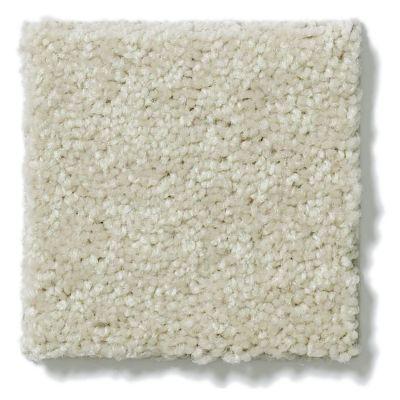 Shaw Floors Essay II 12′ Sand Dollar 00116_52N67