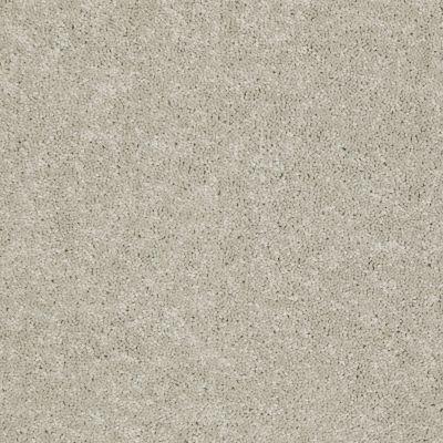 Shaw Floors Essay II 15′ Cookie Dough 00771_52N89