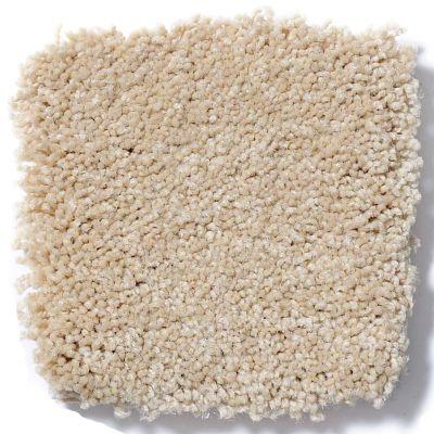Shaw Floors Everyday Comfort (s) Honeycomb 00211_52P07
