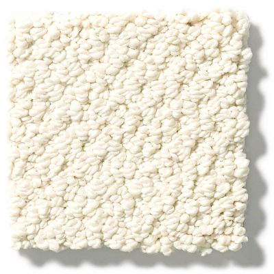 Shaw Floors Traditional Elegance Ivory Lace 00110_52P13