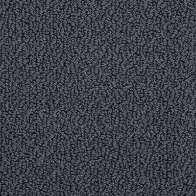Shaw Floors Traditional Elegance Gun Metal 00401_52P13