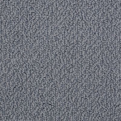 Shaw Floors Traditional Elegance Rhapsody Blue 00410_52P13
