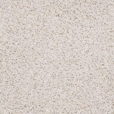 Shaw Floors Striker Fine Lace 00100_52R36