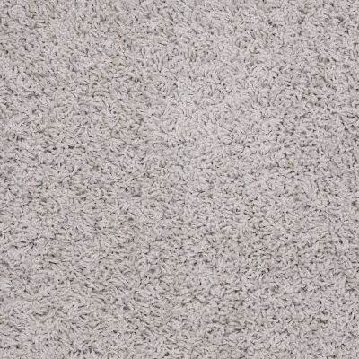 Shaw Floors Striker Crystal Gray 00500_52R36