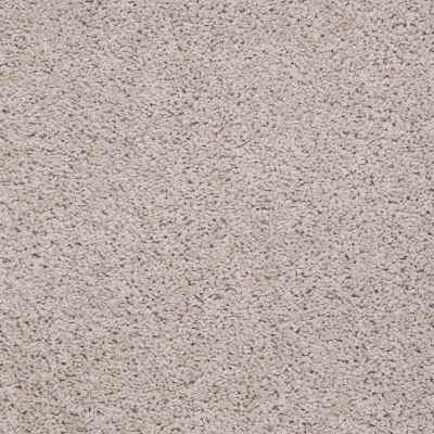 Shaw Floors Cardinal Pebble 00102_52R37