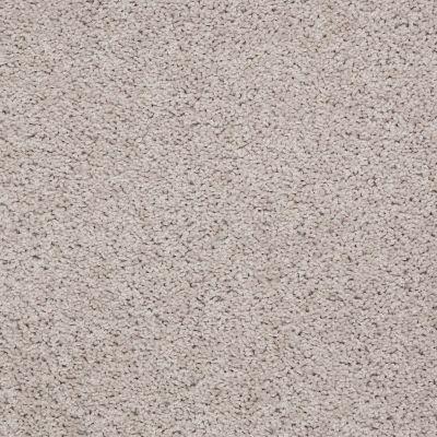 Shaw Floors Cardinal Pebble 00102_52R37