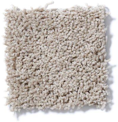 Shaw Floors Cardinal Soft Shell 00103_52R37