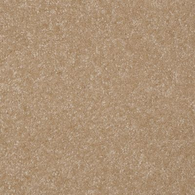 Shaw Floors Foundations Passageway II 12 Classic Buff 00108_52S24