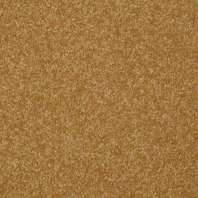 Shaw Floors Foundations Passageway III 12 Golden Rod 00202_52S26