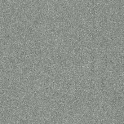 Shaw Floors Foundations Passageway III 12 Sea Mist 00400_52S26