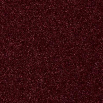 Shaw Floors Passageway III 12 Raspberry 00804_52S26