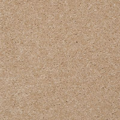 Shaw Floors Town Creek II Sugar Cookie 00105_52S30