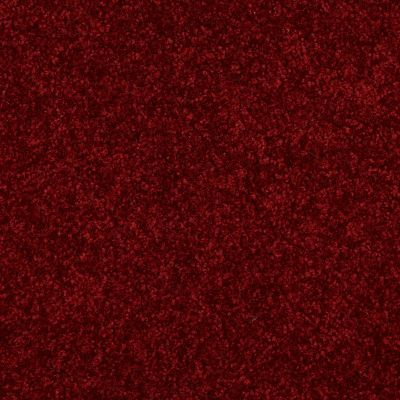 Shaw Floors Town Creek II Cherry Red 00800_52S30