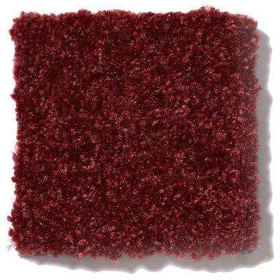 Shaw Floors SFA On Going I 12 Faded Brick 00803_52S34