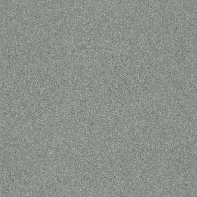 Shaw Floors SFA On Going II 12 Sea Mist 00400_52S36