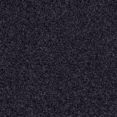 Shaw Floors SFA On Going III 12 Midnight Sky 00407_52S38