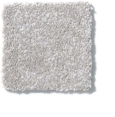 Shaw Floors SFA On Going III 15 Masonry 00110_52S39
