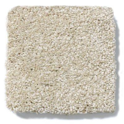 Shaw Floors Anso Colorwall Design Texture Platinum 12′ Travertine 00702_52T73