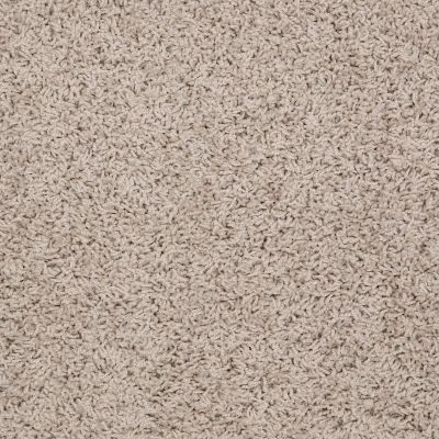Shaw Floors Guess Work (s) Pale Putty 00103_52T99