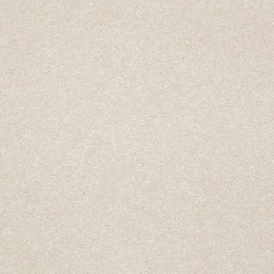 Shaw Floors Shaw Floor Studio Porto Veneri II 15′ Snow 00100_52U50
