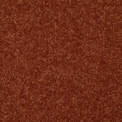Shaw Floors Shaw Floor Studio Porto Veneri I 12′ Maple Leaf 00601_52U54