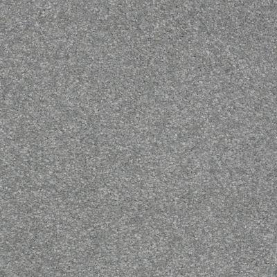 Shaw Floors Shaw Floor Studio Porto Veneri III 15′ Sea Mist 00400_52U59