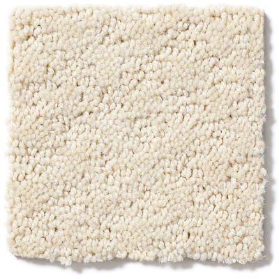 Shaw Floors More Is More Winter White 00100_52V35