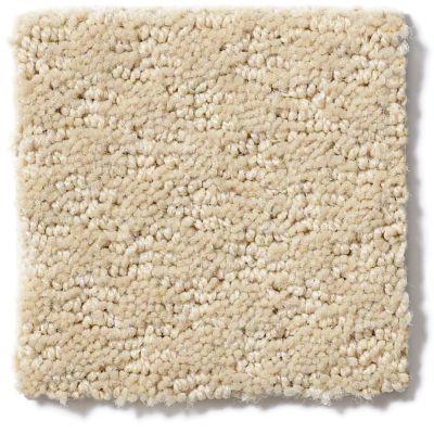 Shaw Floors More Is More Linen 00101_52V35