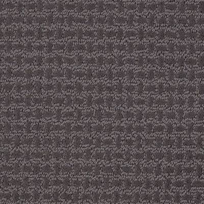 Shaw Floors Ray Of Light Steel 00501_52V36