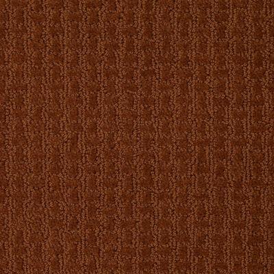 Shaw Floors Ray Of Light Pottery 00600_52V36