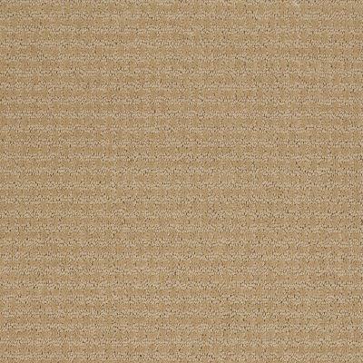 Shaw Floors Ray Of Light Natural Wood 00701_52V36