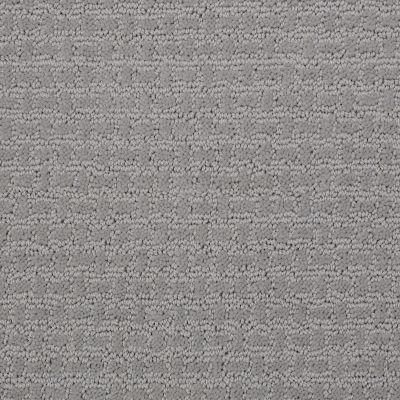 Shaw Floors SFA Westend Clear Water 00500_52V45