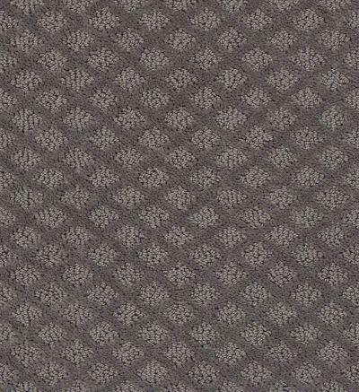 Shaw Floors SFA Westbay Steel 00501_52V46