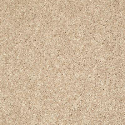 Shaw Floors Mareno Valley I Asian Silk 00201_52Y34