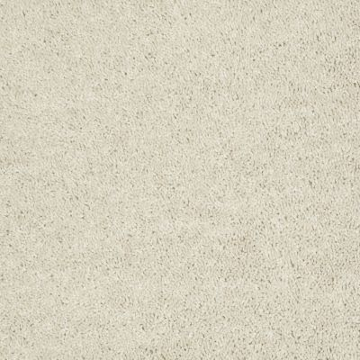 Shaw Floors Fielder's Choice 12′ Morning Light 00102_52Y70
