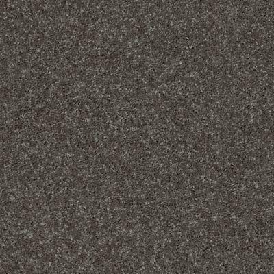 Shaw Floors Fielder's Choice 12′ Barn Beam 00740_52Y70